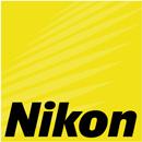 Nikon_b1image