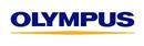Olympus-b1image