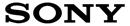 Sony-b1image