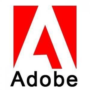 adobe_logo_0_0_