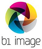 B1 IMAGE - Atelier e Escola de Fotografia